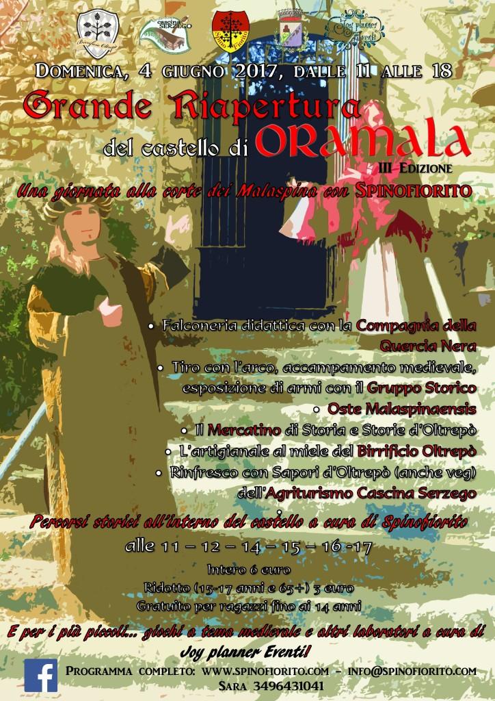 locandina-oramala-riapertura-2017-page-001