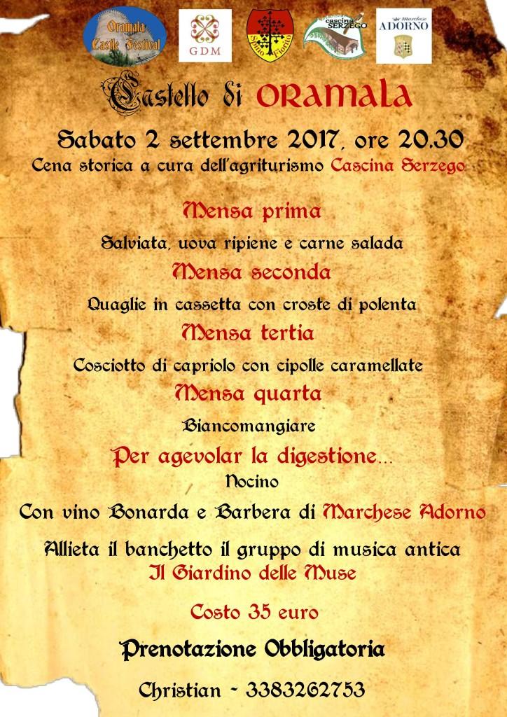 menu-cena-medievale-2017-page-001