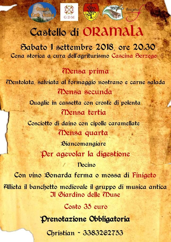 menu-cena-medievale-2018-page-001